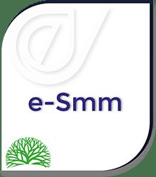 E-Smm Hizmeti - Dev Dönüşüm